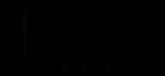 Logo Juwelier und Uhrmacher Speckmann